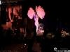 Pinky DeVille Flamingo - Photo - La Boheme Burlesque Leeds